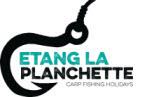 Etang La Planchette