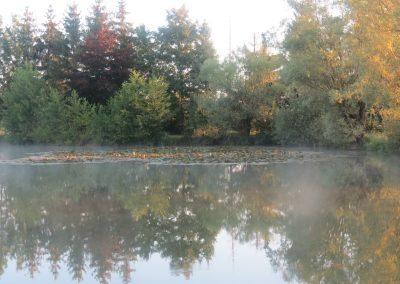 lake03