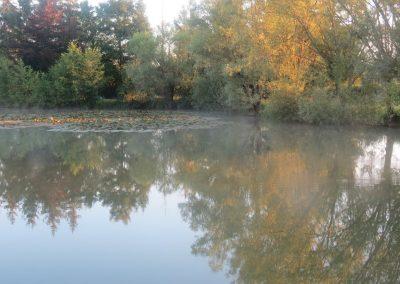 lake05